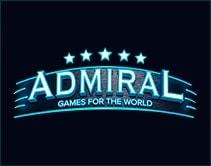777 VIP клуб Admiral