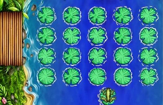 Бонусная игра онлайн аппарата Fairy Land 2